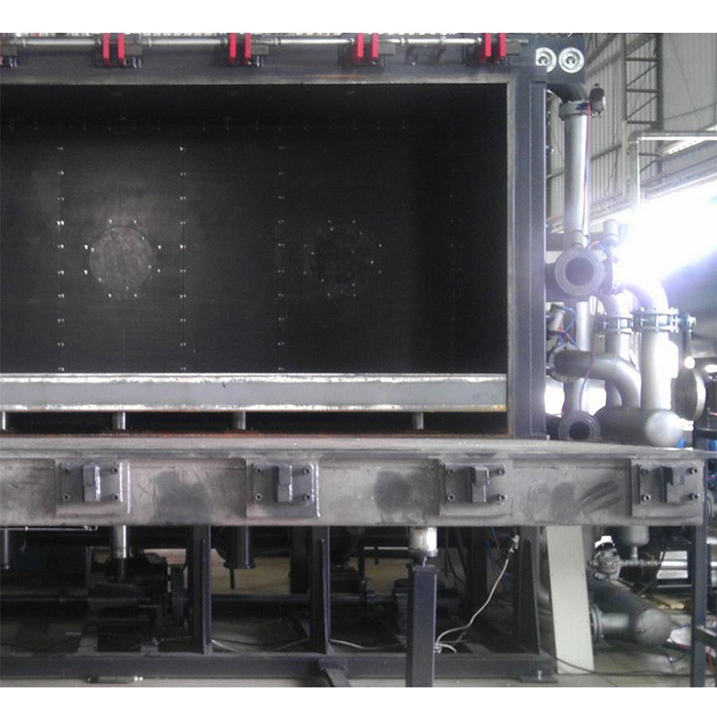 Adjustable block molding machine